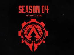 《Apex英雄》第四赛季开战新角色加入,还曝光了一个神秘女角色