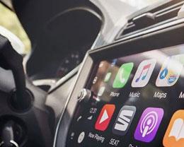 升级iOS 13.4 Beta 1后iPhone可当车钥匙吗?