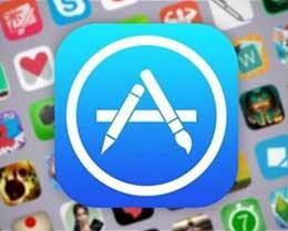 大摩:苹果硬件销售或受打击,App Store 收入将增加