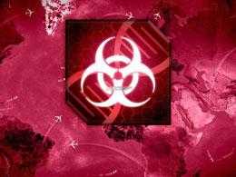 """《瘟疫公司》发行8年再登收费榜首,""""反人类""""游戏里的启示录"""