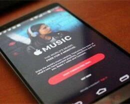 为什么 Apple Music 的音质比主流音乐软件都好?