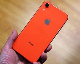 iPhone 9就是传闻多时的iPhone SE2吗?