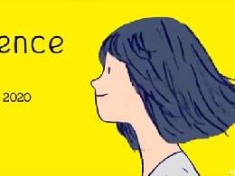 情人节上架的分手游戏《Florence》