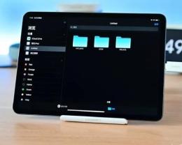 大容量版本的设备相比扩容 iCloud 空间相比有哪些优势?