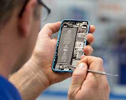 受疫情影响 iPhone 无法送修怎么办?苹果将延长设备保修期