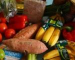 iOS 生鲜类应用对比|「疫情」期间如何下单购买新鲜蔬菜?