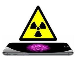 手机辐射对健康没影响?教你 9 个方法避免辐射