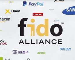苹果加入 FIDO 联盟,帮助开发和推广身份验证新标准
