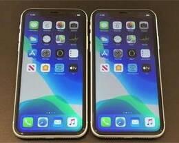 實測 iOS13.4 測試版運行速度:哪些 iPhone 升級后會提速?