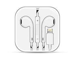 逐渐被冷落的 iPhone 有线耳机,功能远不止听歌