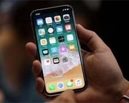 无需拨号,教你刷身份证让 iPhone 自动拨电话