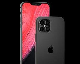 受新型冠状病毒影响,苹果9月能如期发布iPhone 12吗?