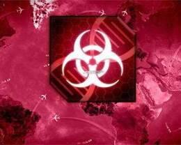 疫情带火 8 年前老游戏,《瘟疫公司》免费安装
