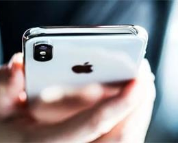 iPhone 电池循环次数是什么意思?
