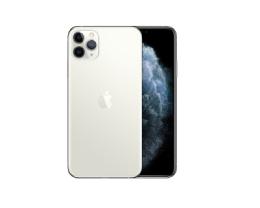 Neodron 起诉苹果等厂商侵犯其触屏专利