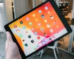 iPad 使用指南|如何防止儿童过度使用 iPad 等电子产品?