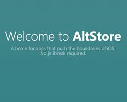 Windows如何安裝Altstore?Windows安裝Altstore教程