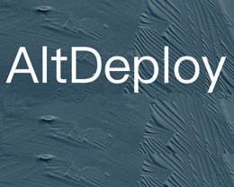 Mac如何安裝AltDeploy?Mac安裝AltDeploy教程