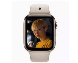 Apple Watch 可以拍照吗,如何控制 iPhone 拍照?