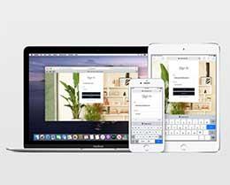 iOS 13 小技巧:Safari 浏览器可自动关闭标签页