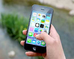 苹果考虑允许将第三方浏览器和邮件设为默认
