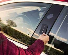 苹果即将推出 CarKey 功能,可借助消息应用发送数字钥匙