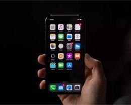 iPhone 12 消息汇总:A14 处理器性能可与 15 寸 MacBook Pro 不相上下
