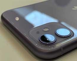 欧盟要求所有手机统一充电接口,为何 iPhone 不能幸免?