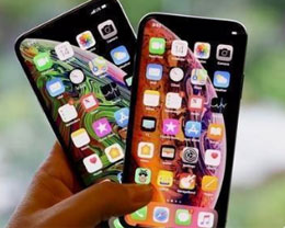 苹果iOS13.3系统频现软件闪退解决办法