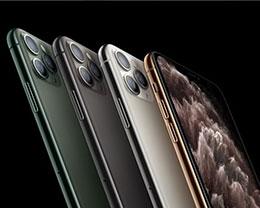 iPhone 12将支持802.11ay,WiFi规范802.11ay是什么意思?