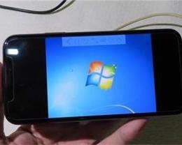 iOS 版虚拟机:在 iPhone 上运行 Windows 系统