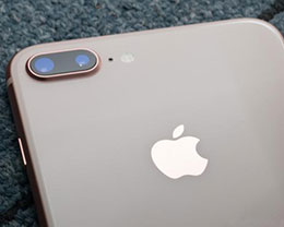 256GB的iPhone8 plus还有入手的必要吗?