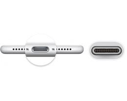 关于统一充电标准这事,苹果和欧盟到底在争执什么?