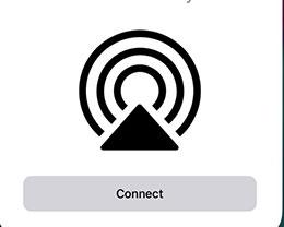 iPhone有OTA系统还原功能后有什么好处?