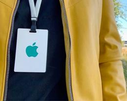 股东在苹果年度股东大会上全数通过所提出的议程