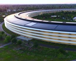 彭博社:苹果公司有两位运营高管接连离职
