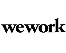 苹果将 WeWork 败走 IPO 的经历改编为电视剧集