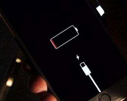 为什么iPhone关后台会更耗电?