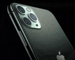 新iPhone发布老手机就会变慢吗?