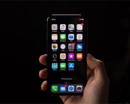 误删 iPhone 通讯录联系人后如何恢复?