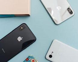 为什么你的iPhone寿命比别人短?