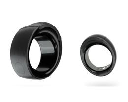 最新专利显示 Apple 智能指环可能会扩展覆盖整个手指