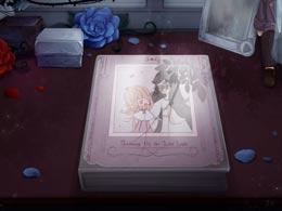 人偶馆绮幻夜 日记碎片详细位置和免费乐谱位置