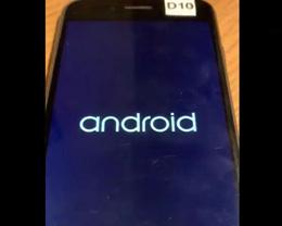 iOS 越狱重大突破:iPhone 7 可成功运行 Android 10!