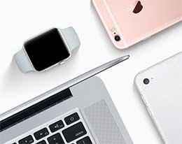 了解 Apple Watch 的安全功能:紧急情况下获得帮助
