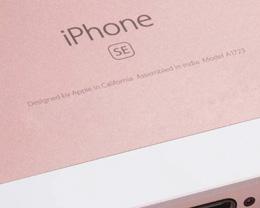 报告详细探讨了苹果公司在印度扩大生产所面临的挑战