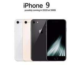 iPhone 9 是否值得购买?