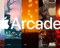 上线半年的 Apple Arcade 现在状况如何?值得订阅吗?