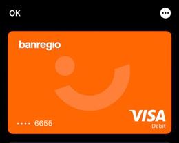 新证据表明 Apple Pay 即将登陆墨西哥市场