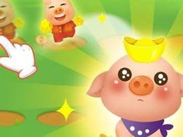 微信出现新爆款棋牌 网赚类在QQ上更受欢迎